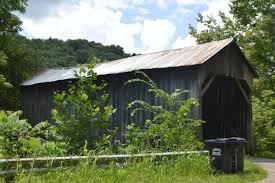 Mary Ann Township