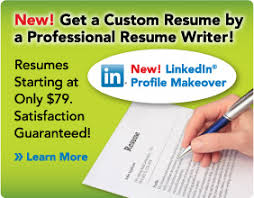 ResumeMaker.com | Write a Better Resume. Get a Better Job Click here to see a tour of ResumeMaker's key features and benefits.