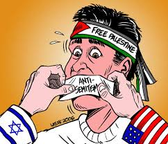 Somos Todos Palestinos...factos fotos opinativos do ONLINE palestina  Images?q=tbn:ANd9GcTw_Ig2A3jJksodt99c2BX0Z5ZjeVKhPJP1Xaxo1jOjuXBvHOxk