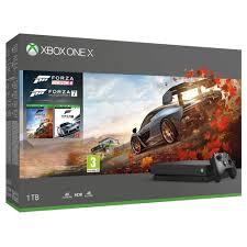 Стоит ли покупать <b>Игровая приставка Microsoft Xbox</b> One X ...