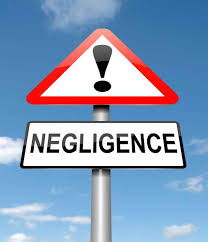 punishment for causing death by negligence section a of ipc