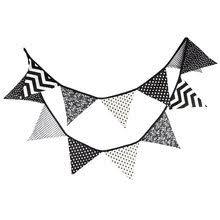 Cotton Flag Party Decoration Reviews - Online Shopping Cotton ...