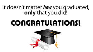congratulation cards for promotion high resolution picture congratulation cards for promotion middot congratulations banner template for graduation
