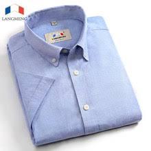 Best value <b>Langmeng</b> Shirt – Great deals on <b>Langmeng</b> Shirt from ...