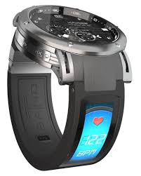 1000 images about smartwatch gear s g watch and kairos t band strap screen turns any watch into a smartwatch