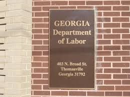jobs for felons in companies help for felons department of labor