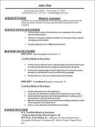 grad assistant resume   sales   assistant   lewesmrsample resume  free resume templates for medical