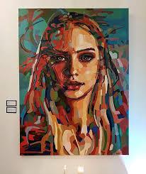 """Noemi Safir Artist, Тель-Авив. Отметки """"Нравится"""": 8,9 тыс ..."""