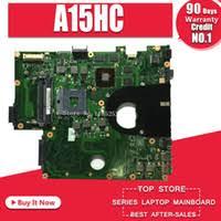 Wholesale Asus Laptops - Buy Cheap Asus Laptops 2019 on Sale ...