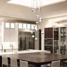 how to light a kitchen island ambient kitchen lighting