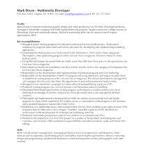 cover letter qa tester cover letter qa tester cover letter cover letter qa tester resume format ecommerce qa templates customer service representative job description middot sampleqa