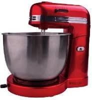 <b>Kelli KL</b>-5071 – купить кухонный комбайн, сравнение цен ...