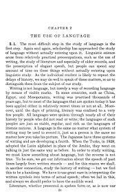 essay examples of descriptive essay example of discriptive essay essay descriptive essay sample about a place describe a place essay examples