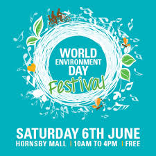 world environment day festival   permaculture northern beaches world environment day festival
