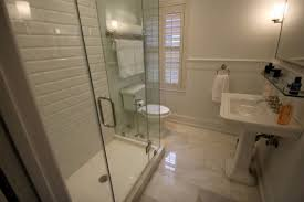 tiling ideas bathroom top:  small bathroom shower tiles new small bathroom shower tiles tile designs
