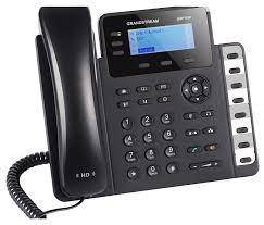 Купить <b>IP телефон GRANDSTREAM GXP-1630</b> в интернет ...