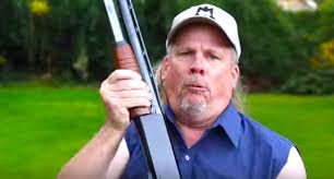 Image result for trump redneck images