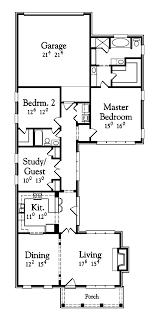 Unusual House Plans  Lawrenceoflabrea coOne Story House Plan On Best Unique House Plans   unusual house plans