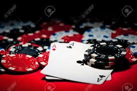 Image result for poker chips
