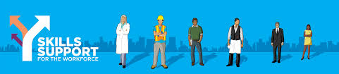 office and role specific skills skills support main header image