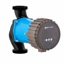NMT <b>SMART</b> - IMP <b>Pumps</b>
