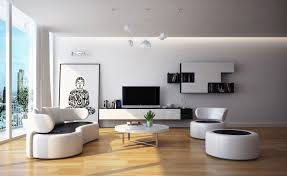 modern living room design ideas awesome contemporary living room decorating ideas part 1 modern living room beautiful sofa living room 1 contemporary