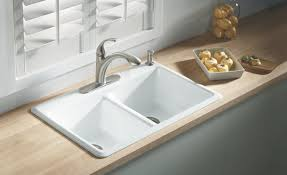 size furnitureundermount kitchen sink design modern