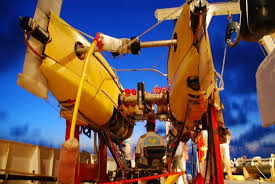 WHOI Engineers Develop and Test New Underwater <b>High</b>-<b>Speed</b> ...