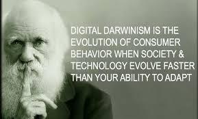 Weltweiter digitaler Darwinismus – oder wie überlebt mein Unternehmen die digitalen Zersetzungsprozesse? April 21, 2013/ by Karl-Heinz Land - 20120325-ebc6tsp2s5icin5p3mstyhbktg