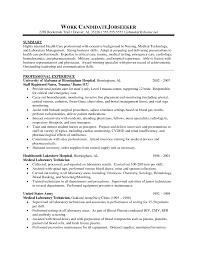 er nurse resume example er nurses resume examples and resume mid level nurse resume sample registered nurse resume sample enrolled nurse resume sample nursing resume