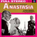 Anastasia [Varese]