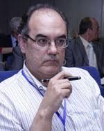 Luis Campos, presidente del Consejo gallego. - campos_luis