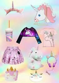 Cheapest <b>Wekays</b> Case for <b>Apple IPad</b> Air 2 Cute Cartoon Flamingo ...