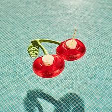 ANOKHOGI Swimwear Store - Amazing prodcuts with exclusive ...