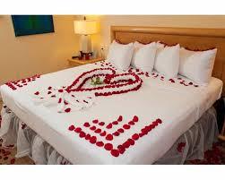 Resultado de imagen para habitaciones estilo romanticas