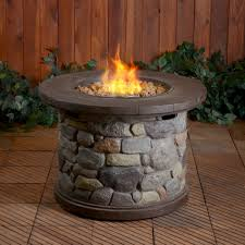 garden furniture patio uamp: diy   comely tabletop fire bowl fire table edmonton fire table ebay fire extinguisher table fire engine table and chairs fire extinguisher table uk fire engine table cloth fire extinguisher table a