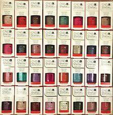 CND <b>glitter Лак для ногтей</b> - огромный выбор по лучшим ценам ...