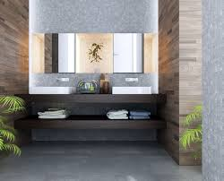 1000 images about bathroom on pinterest relaxing bathroom wooden bathtub and white sink captivating bathroom vanity twin sink enlightened