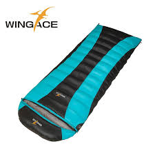 fill 400g 600g 800g goose down sleeping bag mummy ultralight hike uyku tulumu outdoor equipment camping sleep bags adult