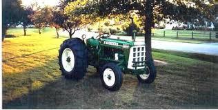 oliver tractor 550 torque specs tractor repair wiring diagram yph4988 on oliver tractor 550 torque specs