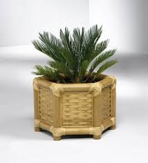 furniture made from bamboo on interior design bamboo bamboo furniture designs