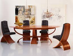 dining room table minimalist tables full size of dining roomfurniture woven ball ceiling types above small