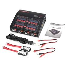 <b>charger</b> lipo <b>ultra power</b> — купите <b>charger</b> lipo <b>ultra power</b> с ...