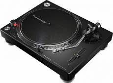 Купить (<b>DJ</b>) диджейские <b>проигрыватели</b> в интернет-магазине