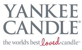 Yankee Candle (США) в магазине Williams Et Oliver