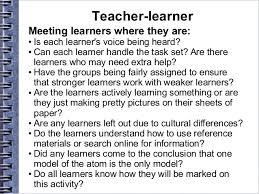 essay on being a teacher  wwwgxartorg essay for teaching course