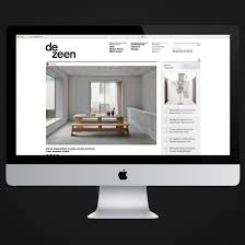 is officially the world s most popular design magazine