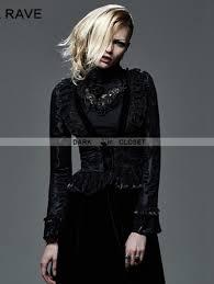 <b>Punk</b> Rave Clothing,<b>Punk</b> Rave fashion Gothic & <b>Punk</b> Clothing for ...