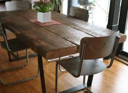 hand carved dining table timeless interior designer: oak dining set cm m miraculous diy wood plank dining table old