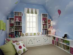 cheerful design ideas for teenage girl bedroom decor inspiring design with cream textured carpet and cheerful home teen bedroom